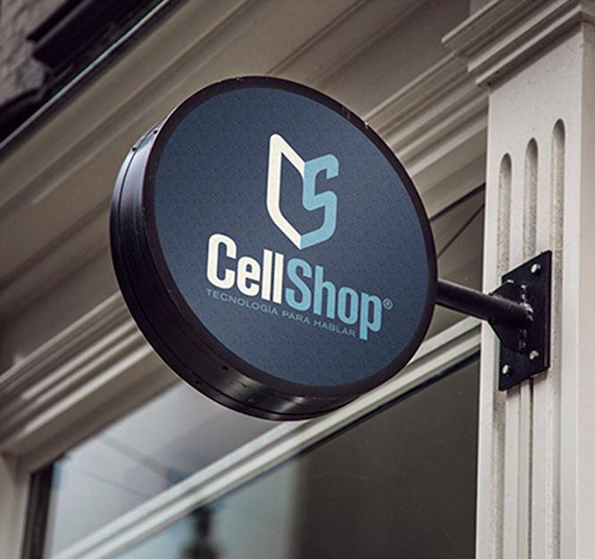 cell-nosotros)